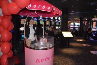 Casino barriere bordeaux emploi